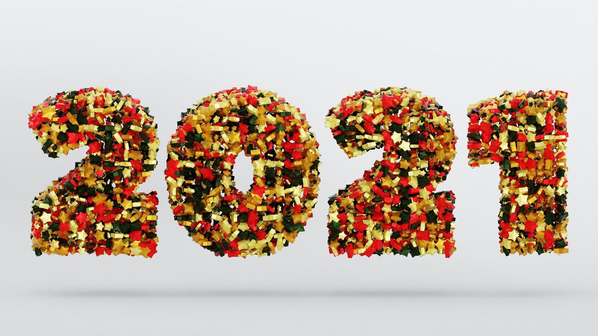 Image 2021